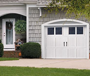 Blog | Garage Door Repair Shelton, CT