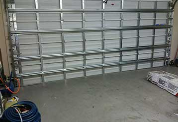 Garage Door Maintenance | Garage Door Repair Shelton, CT