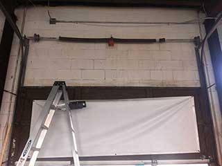 Garage Door Spring Services | Garage Door Repair Shelton, CT