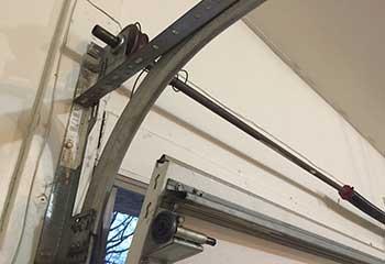 Garage Door Repair Shelton, CT